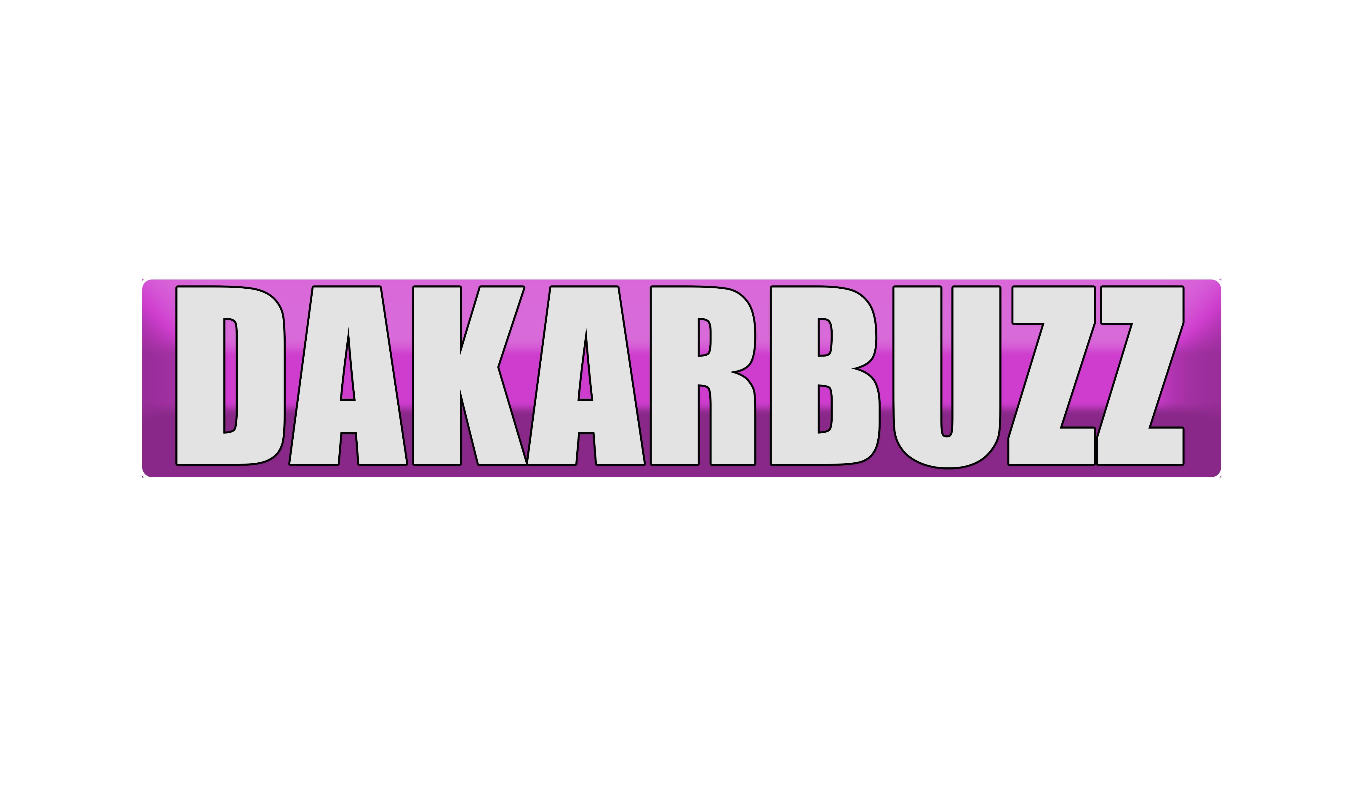 Dakarbuzz